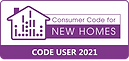 CCNH Code User Logo - 2021.png