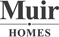 Muir Homes logo in mono.png