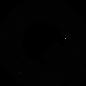 Q - BLACK - Icon.png