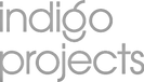 Indigo Projects logo.png