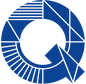 Q - BLUE - Icon.png