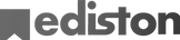 ediston-homes-logo - mono.png