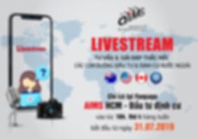 Livestream 2-01-01.jpg