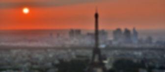 sunset-over-eiffel-tower.jpg