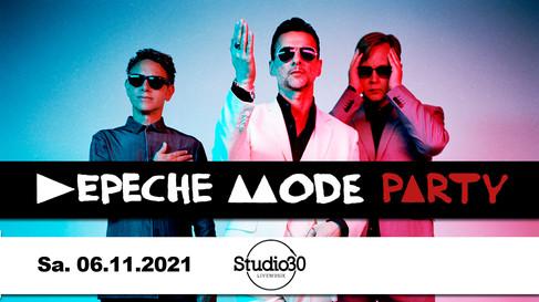 2021_11_06_Depeche Mode.jpg
