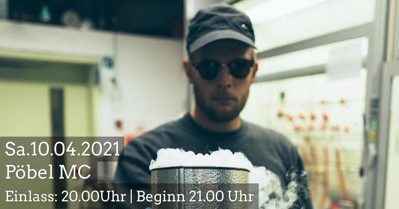 2021_04_10_Pöbel MC.png