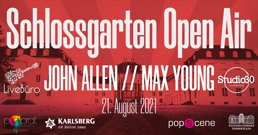 2021_08_21_John Allen_Header_web.png