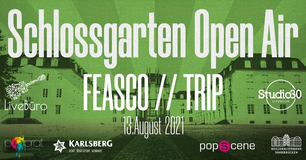 2021_08_13_FEASCO