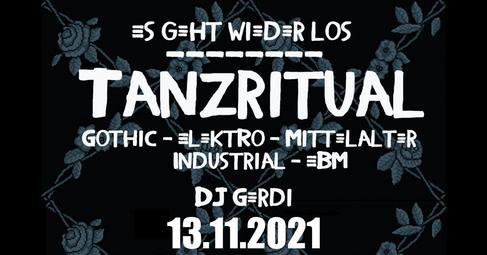 2021_11_13_Tanzritual.png