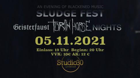 2021_11_05_Sludgefest.jpg