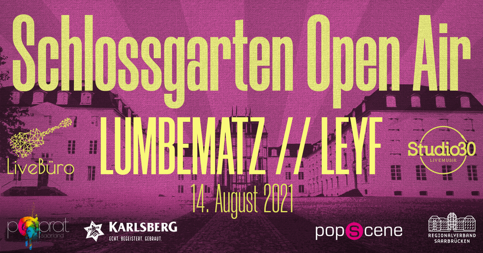 2021_08_14_Schlossgarten Lumbematz
