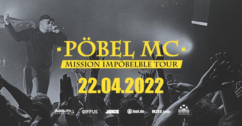 2022_04_22_Pöbel MC.png