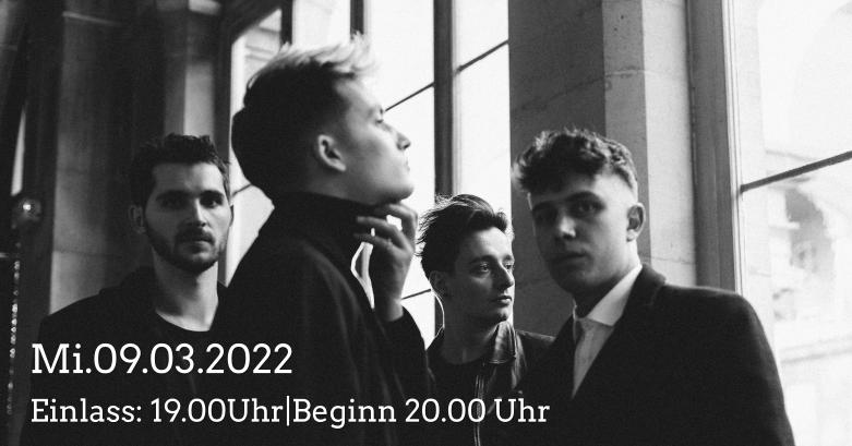 2022_03_09_Last Train.png