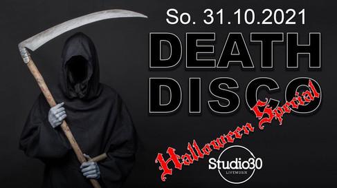 2021_10_31_Death Disco.jpg