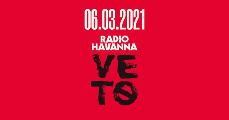 2021_03_06_Radio Havanna.png