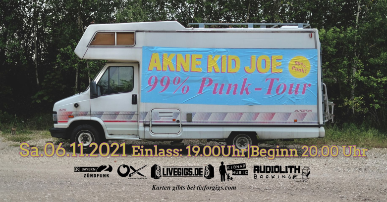 2021_11_06_Akne Kid Joe.png