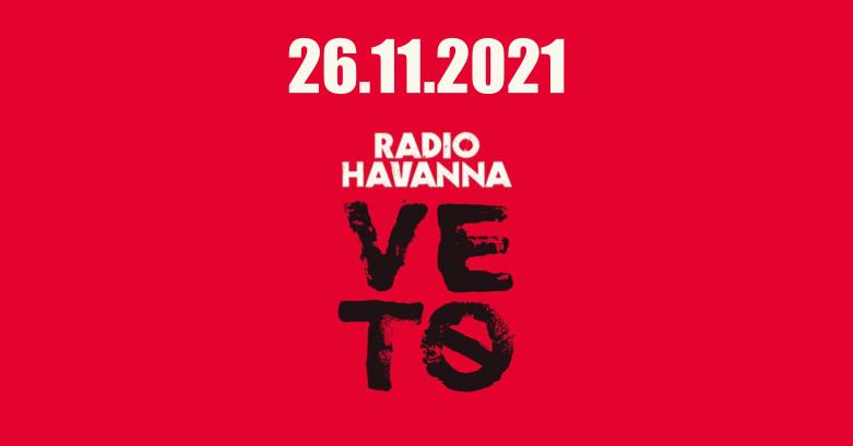 2021_11_26_Radio Havanna.png