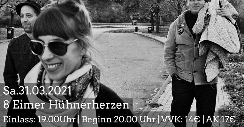 2021_03_31_8 Eimer Hühnerherzen.png