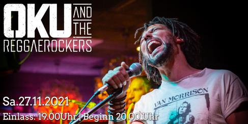 2021_11_27_Oku&The Reggaerockers.png