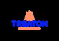 190001_Logodesign_Lay06_CS_POS_02 (1).pn