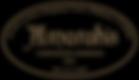 Amarahs logo