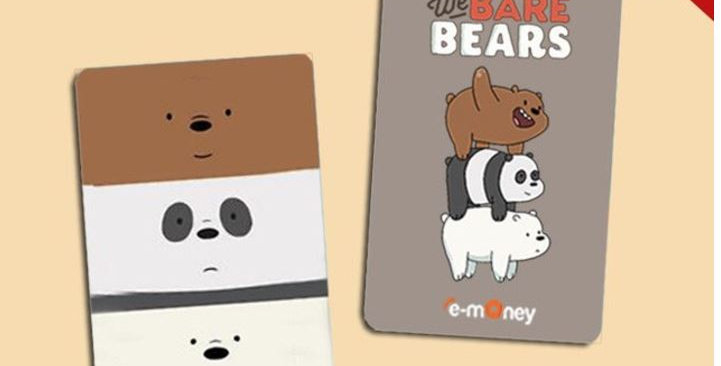 We Bare Bears 02