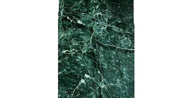 Green Emerald Edition
