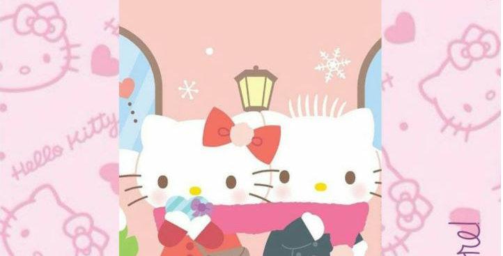 Hello Kitty 02