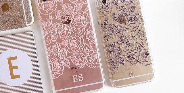 Rose Flower Edition