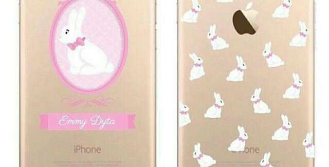 Bunny Lover Series