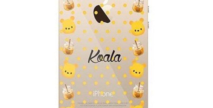 Kola Pooh Edition