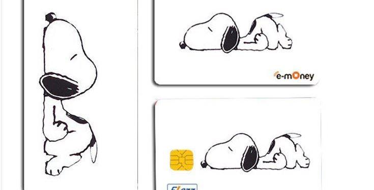 Snoopy 02