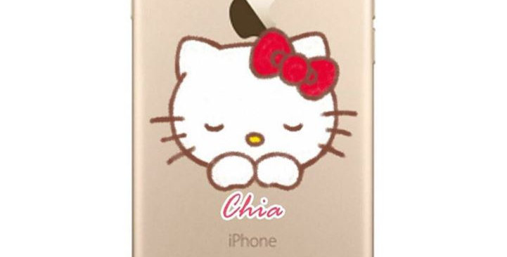 Hello Kitty Petite Edition