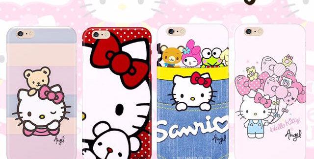 Hello Kitty 02 Edition