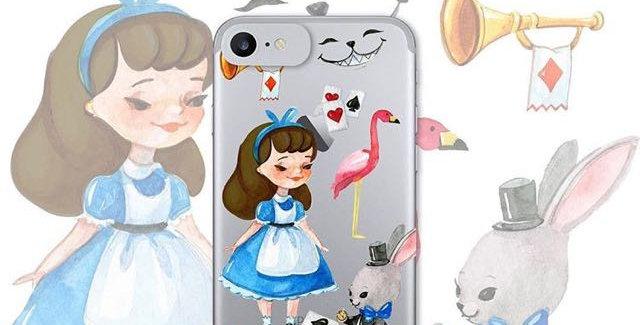 Wonderland Edition
