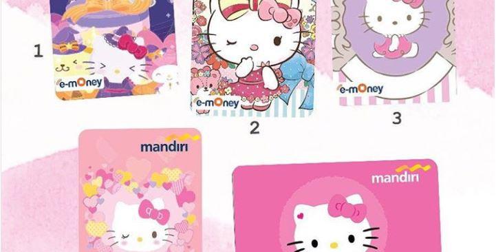 Hello Kitty 08