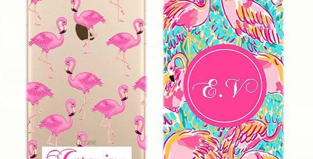 Pinkie Flamingo Edition