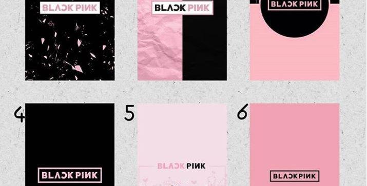 Blackpink 02