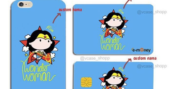 Wonder Woman 03
