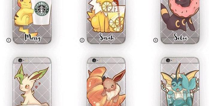 Pokemon 03 Edition