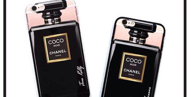 COCO Noir Edition