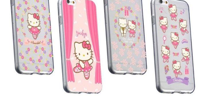 Hello Kitty 05 Edition