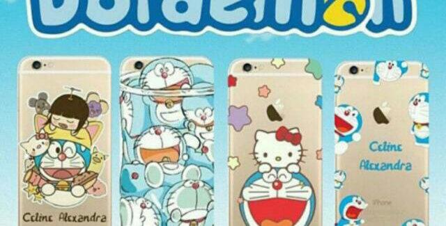 Doraemon Collection