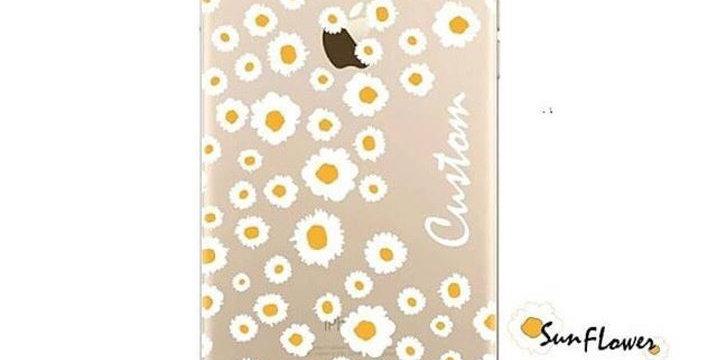 Sunflower Edition