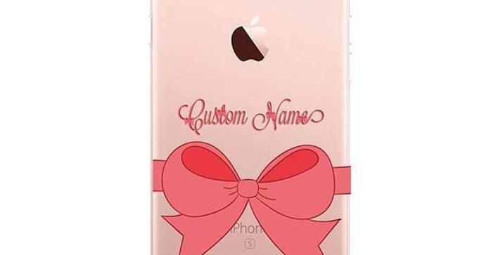 Pink Ribbon Edition