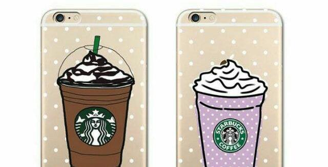 Starbuck Series