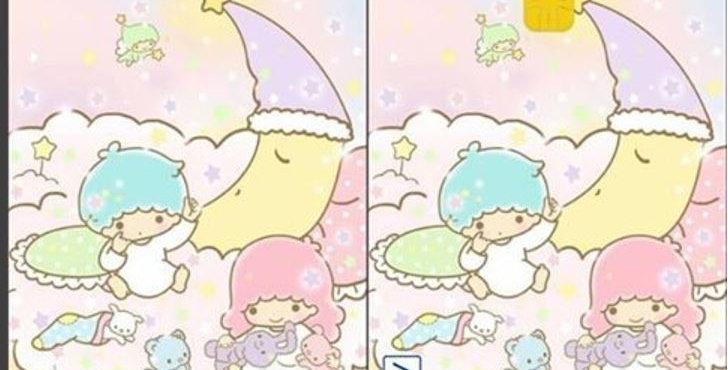 Little Twin Stars 02