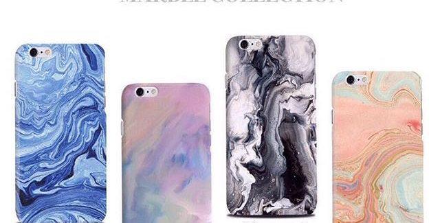 All Granite Marble Edition