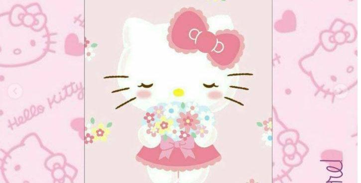 Hello Kitty 05