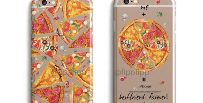 My Pizza Edition